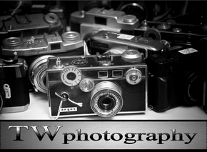 TW Photography